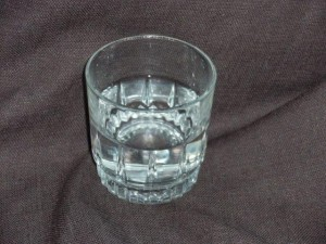 Is your drinking water safe - we can tell you.